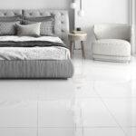 ROX Branco Real Polido 71 x 71_cenário