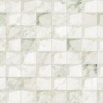 LUNA Prisma Carrara HD 32 x 57