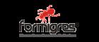 formigress